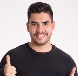 alejandro_perez