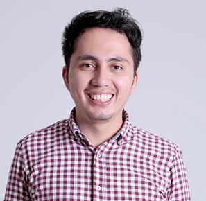 Alfonso Urrego Equipo de desarrollo Pragma
