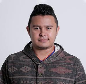 alvaro_Jose_Julio_Beltran
