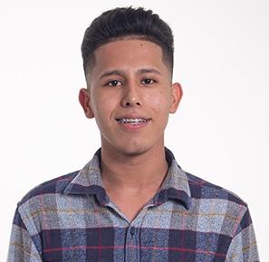 anderson_eduardo_panqueba_palayo