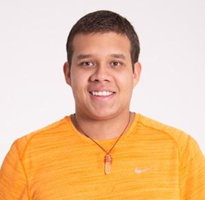 andres_fernando_morales_gonzalez