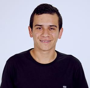 carlos_fernando_ardila_pardo