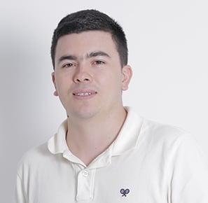 cesar_gabriel_rojas_chavarro