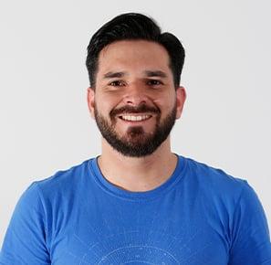 davison_escobar