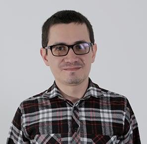 diego_fernando_bareño_pineda