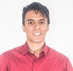 Ismael Sayas Arrieta Equipo de desarrollo Pragma