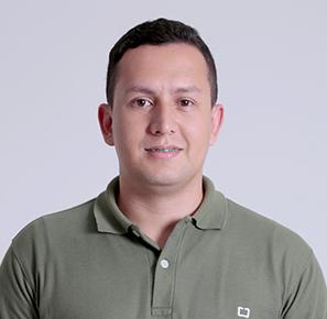 Jhon Jaime Pérez Equipo de desarrollo Pragma