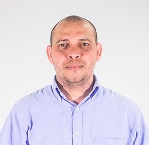 Juan Kelsy Romero Equipo de desarrollo Pragma