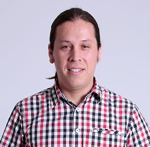 Juan Pablo Lasso Equipo de desarrollo Pragma