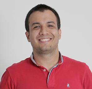 juan_sebastian_rodriguez