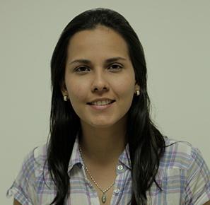 juliana_pineda