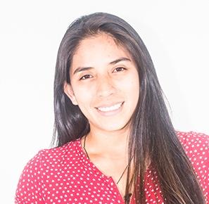 Karen Ramírez Montero Equipo de desarrollo Pragma