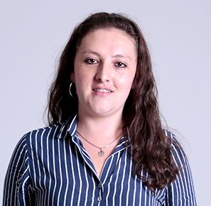 Lina Marcela Aristizabal Equipo de desarrollo Pragma