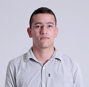 Luis Fernando Orozco Equipo de desarrollo Pragma