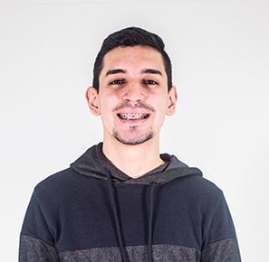 Mateo Olarte Martínez Equipo de desarrollo Pragma