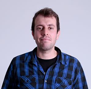 Sebastian Villa Equipo de desarrollo Pragma
