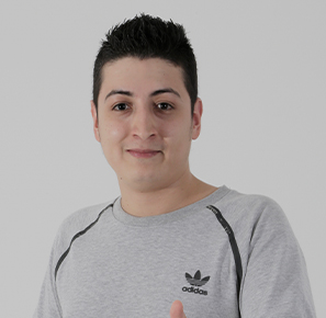 sergio_gallego_ramirez