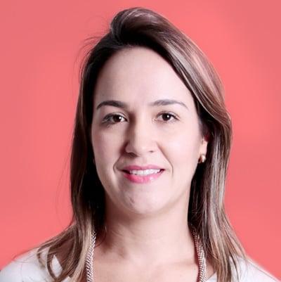 Claudia Velez