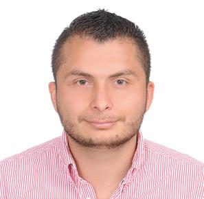 felipe_salazar2