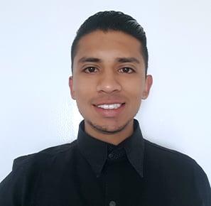 harold_alejandro_rojas_pena