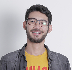 santiago_andres_montoya