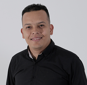 cristian_camilo_castrillon_giraldo