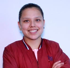 xiomara_peña