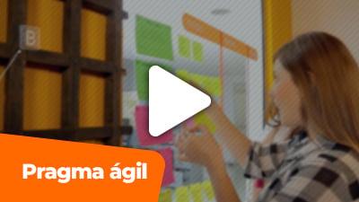 t_pragma_agil