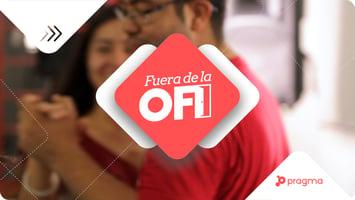 MM_T_fuera_ofi_11