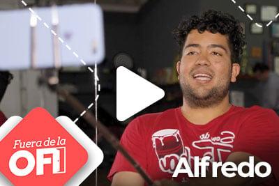 t_fuera_ofi_alfredo