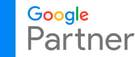 Agencia Google Partners