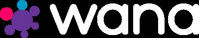 logo_wana_blanco