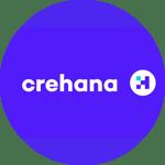 Crehana