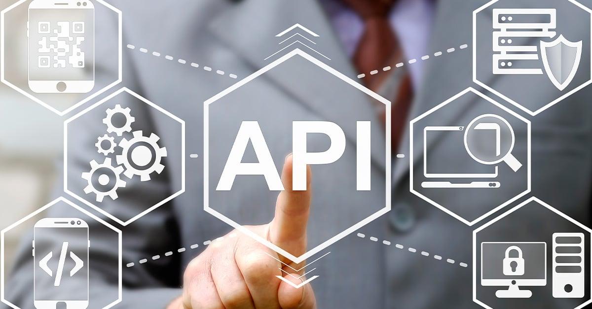 Qué es una API y cómo beneficia a tu negocio