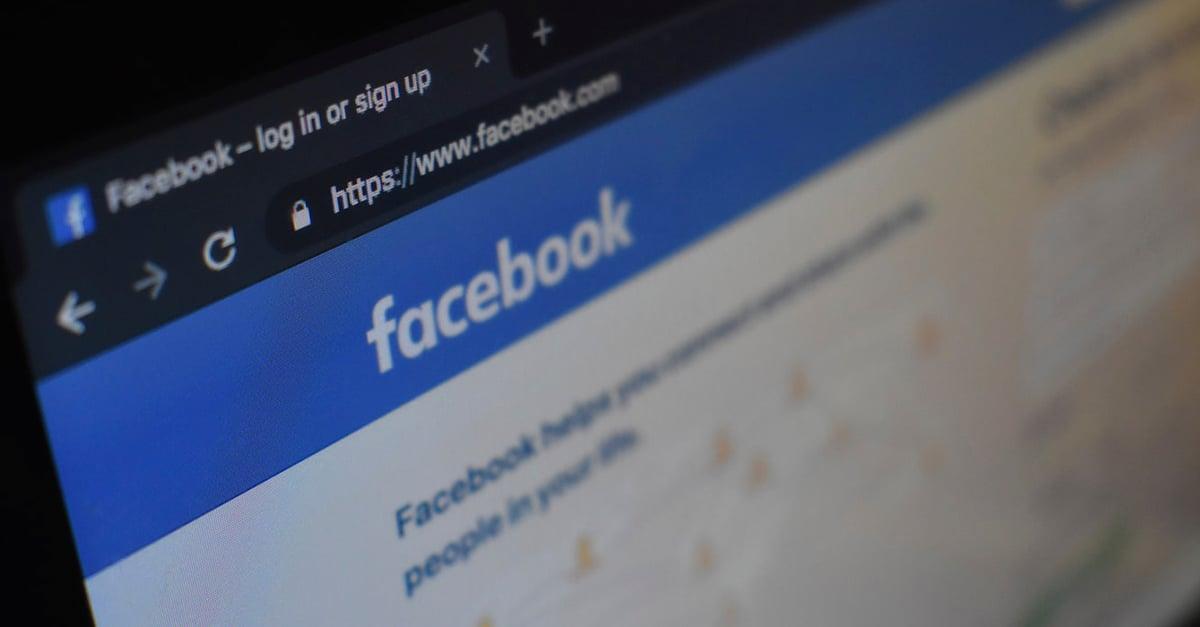 Cómo implementar un login de Facebook con Ionic