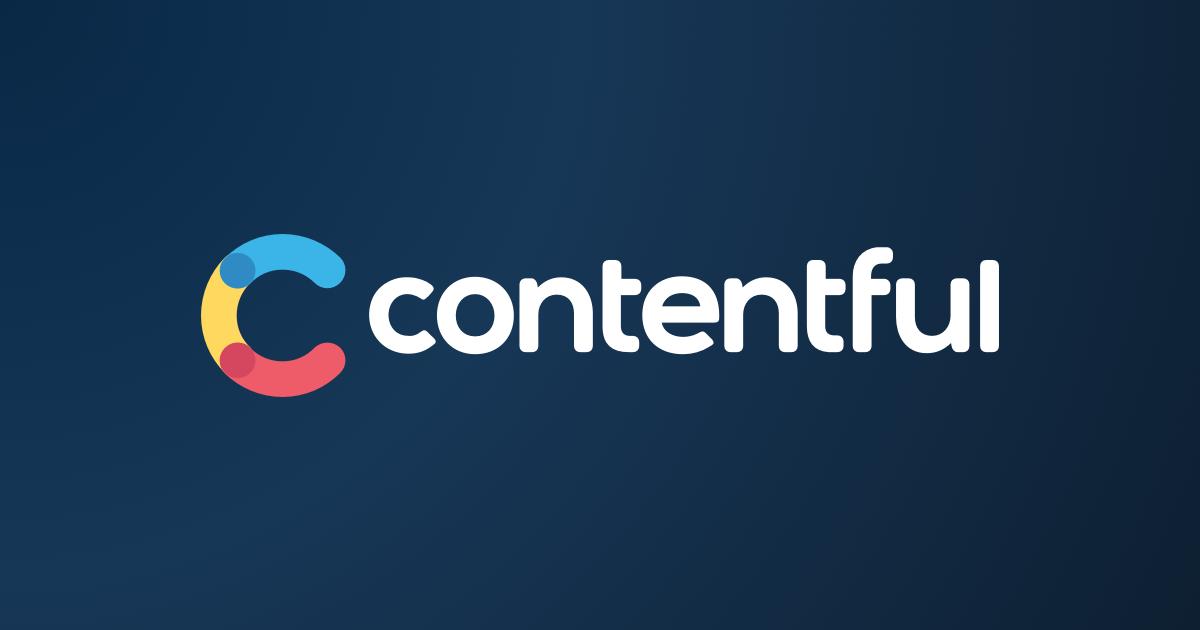 Contentful2