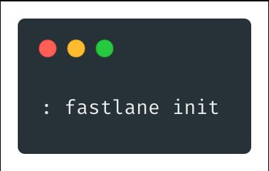 fastlane3