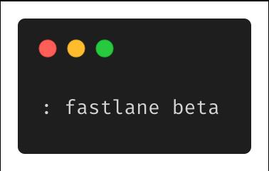 fastlane6