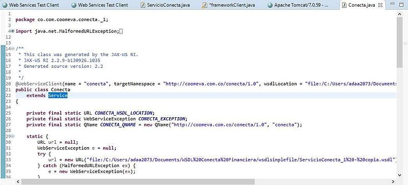 objeto_clase_service