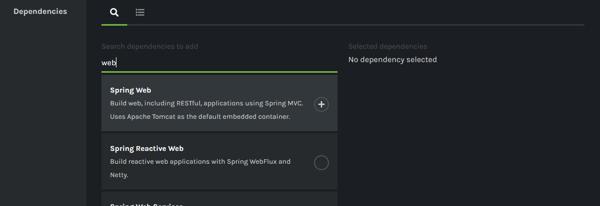Cómo crear una API Gateway con Zuul2 #2