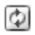 actualizar_ibm
