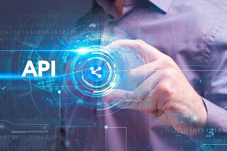 API Management, una forma de gobernar los servicios de la compañía