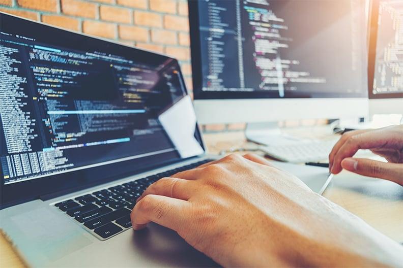 Cómo instalar y configurar Appium para pruebas automatizadas