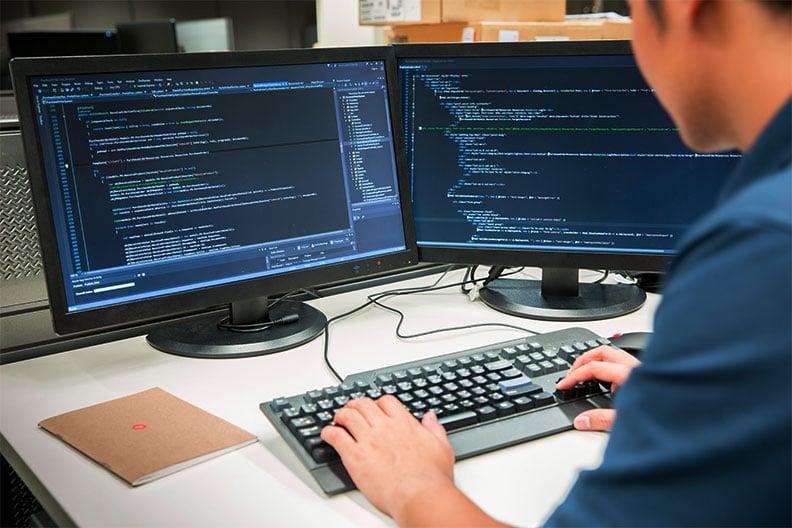 Creando aplicaciones híbridas con Ionic 4 y Amplify AWS