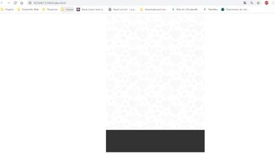 Desarrollo de un Correo Electrónico HTML 9