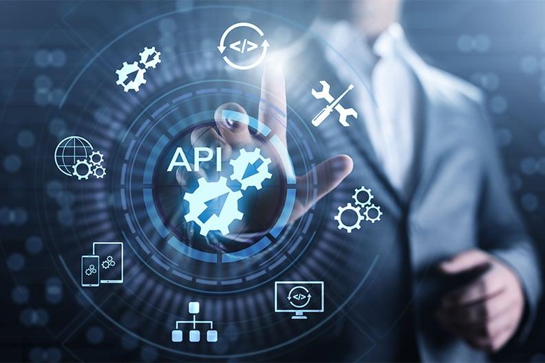 Cómo crear una API Gateway con Zuul2