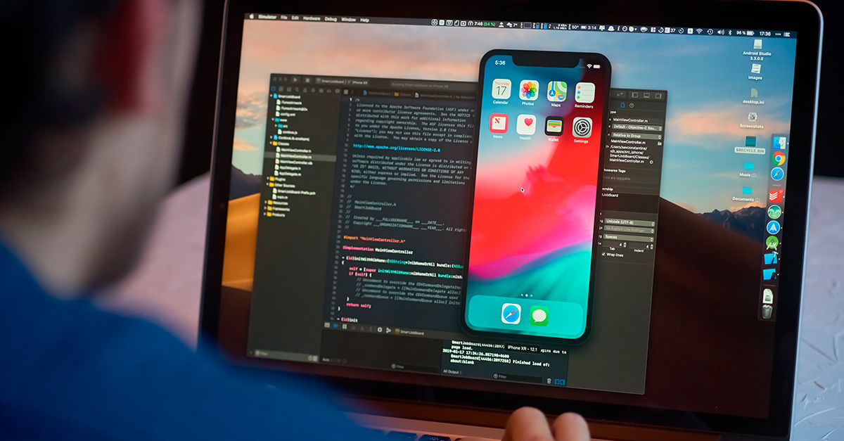 Cómo hacer pruebas unitarias (TDD) en iOS usando XCTest