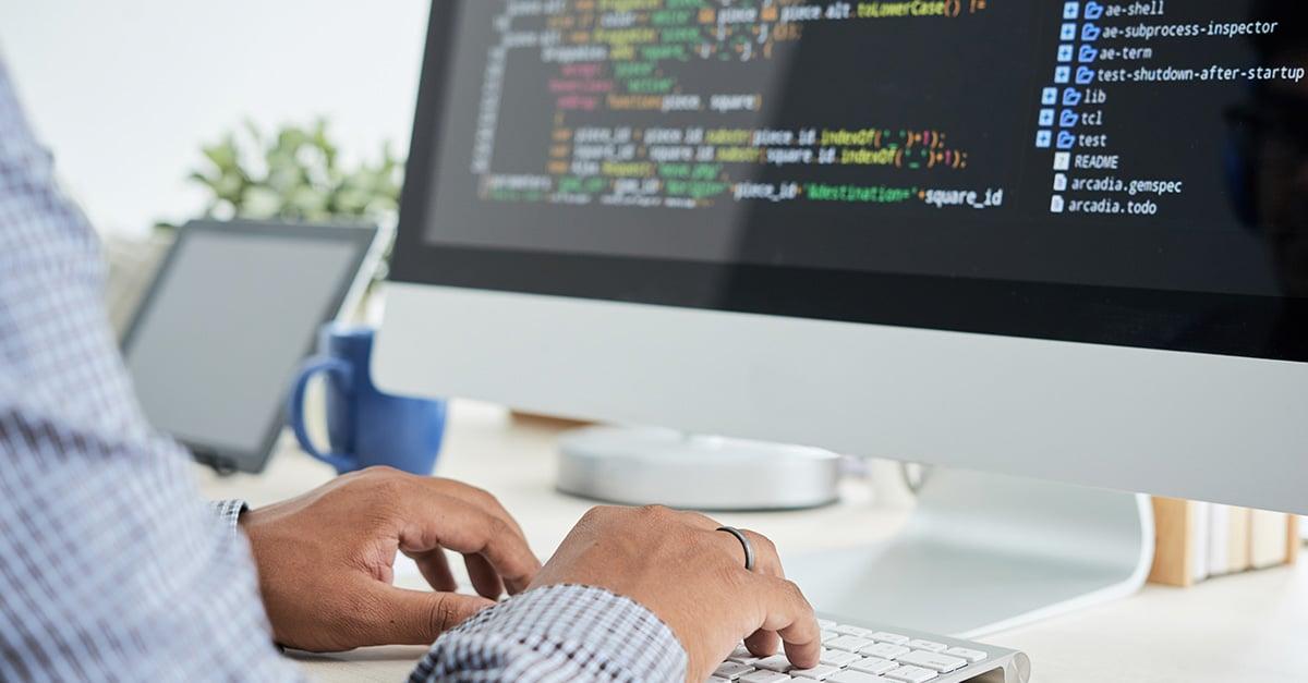 Cómo preparar el ambiente de trabajo para Pruebas de software