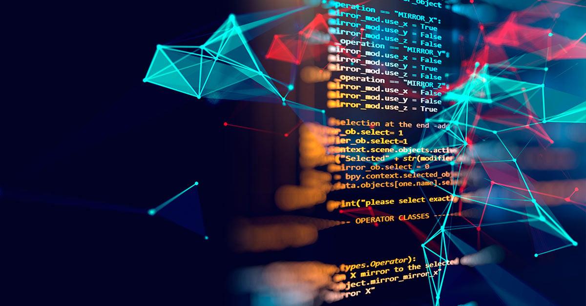 Tips para garantizar la calidad de software
