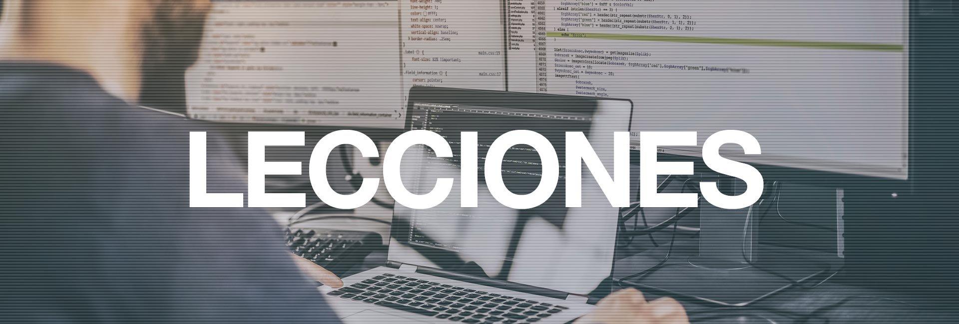 header_lecciones_v5